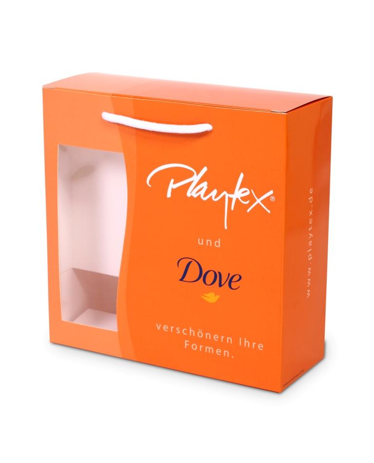 Dove Box
