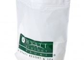 Hyatt Regency Bag