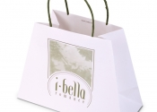 i-Bella Kelly Bag
