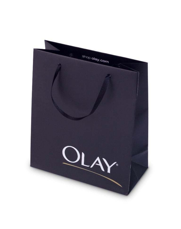 Olay Bag