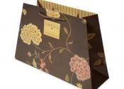 Carole Fabrics Bag