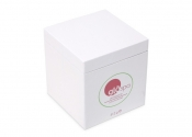 Glo Spa Candle Box
