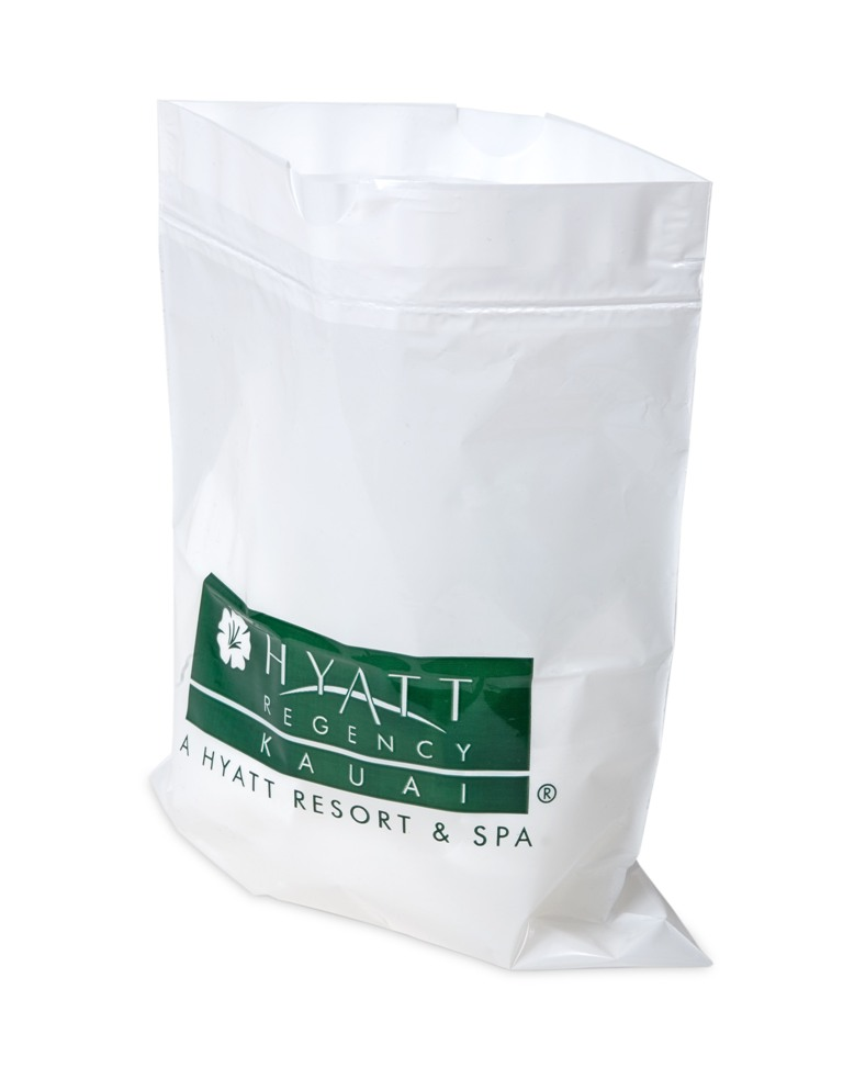 Hyatt Regency Bag