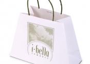 i-Bella Kelly Bag