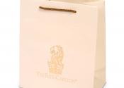 The Ritz Carlton Bag