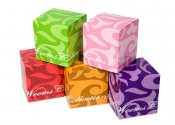 Weems Collection Boxes