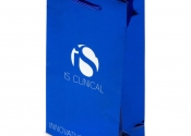 IS Clinical Bag