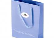 Lacoste Inspiration Bag