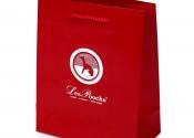Les Poochs Bag